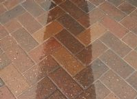 Block Paving Sealer - High Solids (5L)